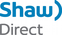 shaw_direct_vertlogo