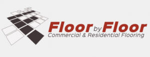 floorbyfloor